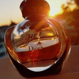 Poison Girl (Eau de Parfum) - Dior