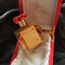 Ti Amo von Roja Parfums