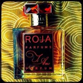Ti Amo by Roja Parfums