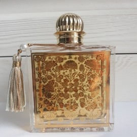 Fêtes Persanes by Parfums MDCI