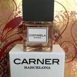 Costarela (Eau de Parfum) by Carner