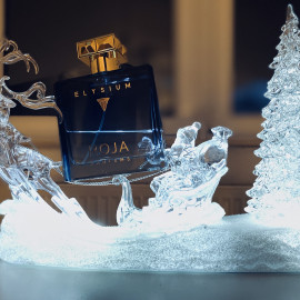Elysium (Parfum Cologne) von Roja Parfums
