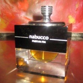 Nabucco Parfum Fin - Nabucco