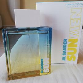 Sun Men Summer Edition - Jil Sander