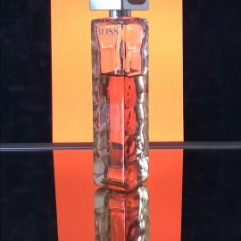 Boss Orange (Eau de Toilette) von Hugo Boss