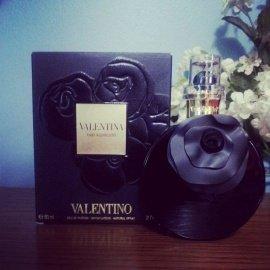 Valentina Oud Assoluto by Valentino