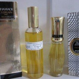 Chamade (Eau de Parfum) von Guerlain