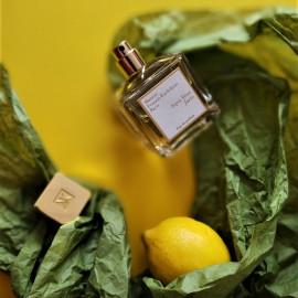 Philosykos (Eau de Parfum) - Diptyque