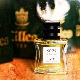 N° 3 - SG79|STHLM
