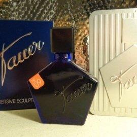 № 09 - Orange Star - Tauer Perfumes