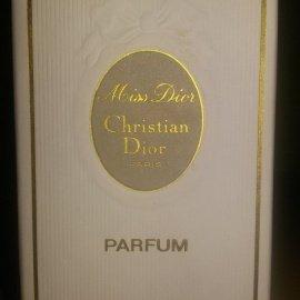 Miss Dior (1947) (Parfum) von Dior