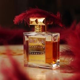 Karenina - Roja Parfums