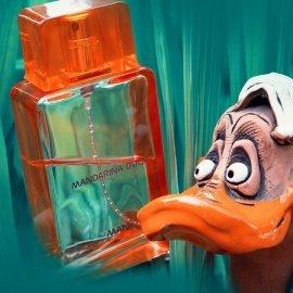 Mandarina Duck Man - Mandarina Duck