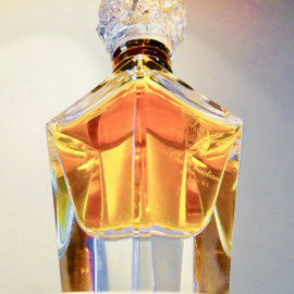 No. 1 for Women - Pure Perfume von Clive Christian