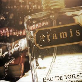 Aramis (Eau de Toilette) von Aramis