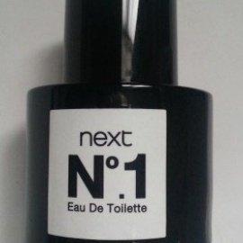 N°. 1 - Next