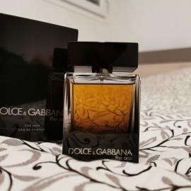 The One for Men (Eau de Parfum) by Dolce & Gabbana
