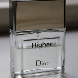 Higher (Eau de Toilette) von Dior