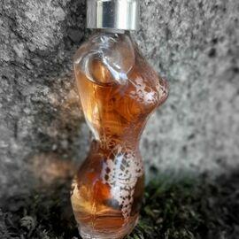 Classique (Eau de Parfum) von Jean Paul Gaultier