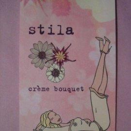 Crème Bouquet - Stila