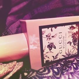 Bloom Nettare di Fiori von Gucci