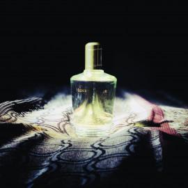 Cascador (Extrait de Parfum) by Henry Jacques