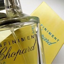 Infiniment (Eau de Parfum) by Chopard