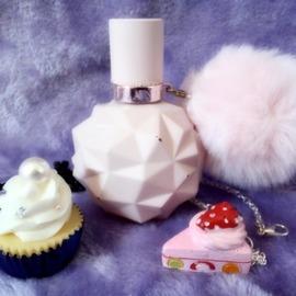 Sweet Like Candy (Eau de Parfum) von Ariana Grande