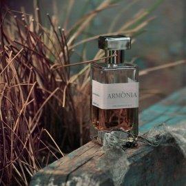 Armònia by Cerchi Nell'Acqua