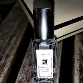 Wood Sage & Sea Salt (Cologne) by Jo Malone
