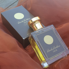 1818 by Brooks Brothers