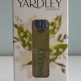 Lily of the Valley (2015) (Eau de Toilette) - Yardley