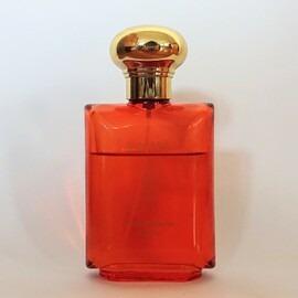 Baïmé by Maître Parfumeur et Gantier