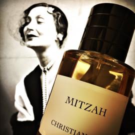 Mitzah - Dior