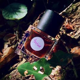 Iris Noir (Parfum) von Ensar Oud / Oriscent