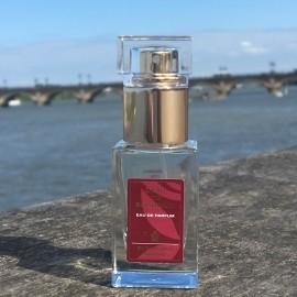 L'Eau de Bordeaux by Burdigala Parfums