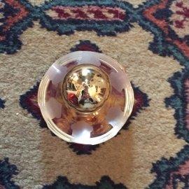 Cašmir (Parfum) - Chopard