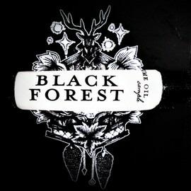 Black Forest (Perfume Oil) von For Strange Women