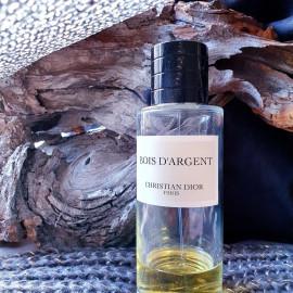 Bois d'Argent by Dior