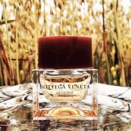 Illusione (Eau de Parfum) von Bottega Veneta