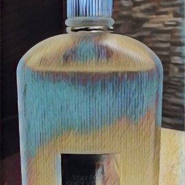 Silver (Eau de Parfum) - Al Rehab