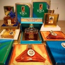 Tosca (Parfum) by Mäurer & Wirtz