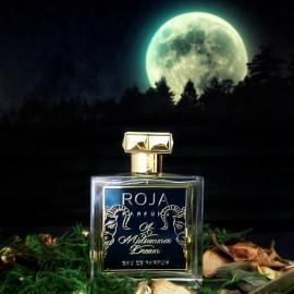 A Midsummer Dream - Roja Parfums