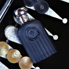 Giorgio for Men V.I.P. Special Reserve (After Shave Lotion) von Giorgio Beverly Hills