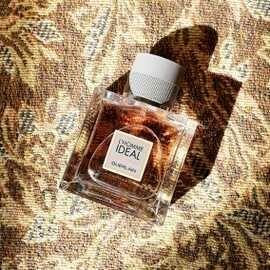 Nomade Absolu de Parfum - Chloé