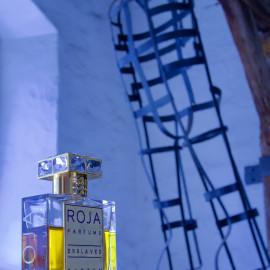 Enslaved (Parfum) by Roja Parfums