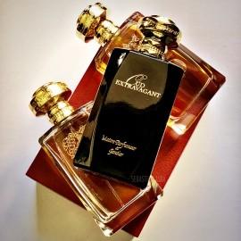 Oud Extravagant by Maître Parfumeur et Gantier