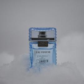 Versace Man Eau Fraîche (Eau de Toilette) by Versace