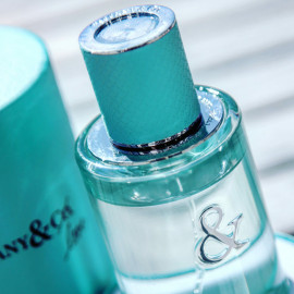 Tiffany & Love for Her by Tiffany & Co.