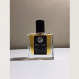 Pearfecto by Gallagher Fragrances